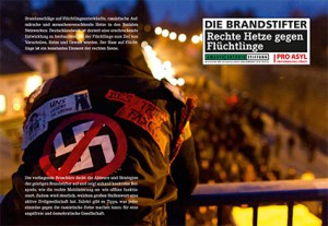 broschuere_brandstifter_web-1