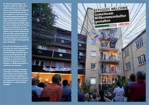 broschuere_refugees_welcome_web-1