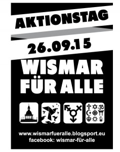 WFA Flyer Front 26-09-2015 PFADE